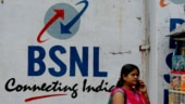 BSNL Rs 397 vs BSNL Rs 398 prepaid recharge plans, which is better