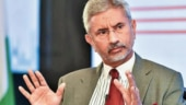 In talks with Chinese FM, Jaishankar calls for full implementation of Moscow pact on Ladakh row