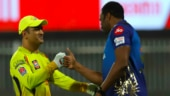 MI vs CSK IPL 2021 Match 27: Dream11 predictions, Toss Time, Head-To-Head Records and Stats