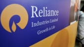 Explained: Why Reliance Industries shares slipped on stock market today