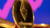 Move over Bitcoin and Dogecoin, this crypto has given 300 per cent returns so far in 2021