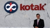Uday Kotak calls for 'strongest national steps' to tackle 2nd Covid wave