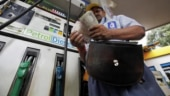 Petrol, diesel price hiked after nearly 2 months as elections conclude. Check rates