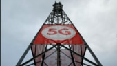 DoT gives go-ahead to telecom service providers for 5G trials in India
