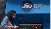 Jio Postpaid plus plans starting at Rs 399 give free subscription to Netflix, check all offers