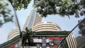 Markets rise after RBI announces Covid relief measures; Bank, pharma stocks gain