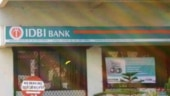CCEA clears strategic divestment of IDBI Bank