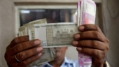 IMF likely to revisit India's growth forecast in July amid growing Covid crisis