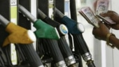 Petrol, diesel price hiked after 2-day gap. Check rates in your city