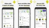 Ola announces doorstep delivery of free oxygen concentrators
