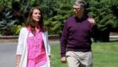 Melinda's marriage with Bill Gates 'irretrievably broken' since 2019 over Jeffrey Epstein links: Report