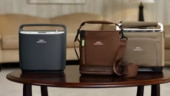 Not all oxygen concentrators are same, some are better while some are scams
