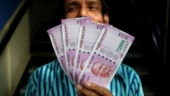 Covid-19: Why India needs better financial inclusion