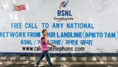 BSNL extends validity for these plans till May 31, gives 100 minutes free calling in backdrop of Covid-19