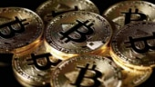 Woman falls for Bitcoin scam that claimed to double her money, loses her savings