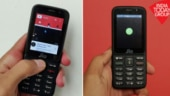 JioPhone launches new prepaid plans under Rs 100, users to get double benefits with these plans