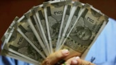 India's budget plans derailed by 2nd Covid wave. Details here