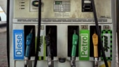 Petrol, diesel prices remain unchanged. Check rates in your city