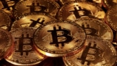 Cryptocurrency may not face complete ban in India. Details here