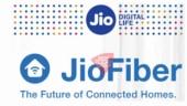 JioFiber broadband gave highest speed in April, as per Netflix speed index