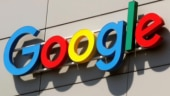 Google now allows users to password-protect the page that shows all searches