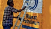 BPCL share price hits 52-week high on strong Q4 result, record dividend approval