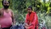 Father of Bihar's 'cycle girl' Jyoti Kumari dies of cardiac arrest