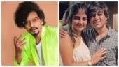 Ex-Bigg Boss Tamil contestants Sendrayan, Gabriella and Aajeedh test Covid positive