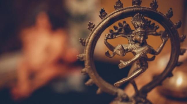 Vaishakha, Shani Pradosh Vrat: All you need to know