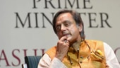 BJP has met its match in Bengal and lost: Tharoor