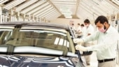 Skoda Auto, Volkswagen Group to provide Rs 9 crore aid package for Covid-19 relief measures