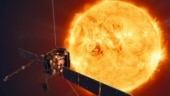 Solar Orbiter captures first eruptions from Sun: Potential to harm tech on Earth, trigger space weather