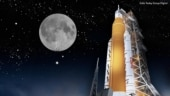 From Chandrayaan-3 to Artemis, countries rush to Moon with a desire to stay