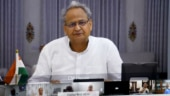 How Rajasthan is preparing for future Covid waves