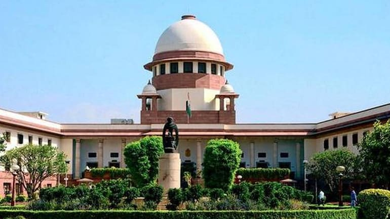 Supreme Court resumed hearing over plea seeking cancellation of CBSE, CISCE Class 12 board exams 2021 in view of coronavirus in India.