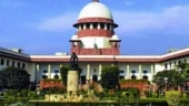 Media cannot be stopped from reporting discussions in higher courts, Supreme Court tells EC