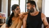 Suriya's Soorarai Pottru becomes 3rd highest rated film on IMDb