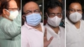 Narada sting: Bail pleas of arrested Bengal leaders deferred as Calcutta HC closes in view of Cyclone Yaas