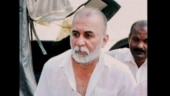 Tarun Tejpal sexual assault case: Sessions court likely to pronounce verdict on May 12