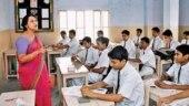 Education gender bender: Why do we see more female teachers in Indian schools?