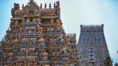 Tamil Nadu: A battle for the temples