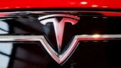 Tesla stops Bitcoin payments for its cars, highlights environmental harm from Bitcoin mining