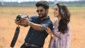 Nani and Ritu Varma's Tuck Jagadish will only release in theatres, say makers