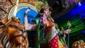 Masik Durgashtami May 2021: Know all about Vaishakha Shukla Ashtami