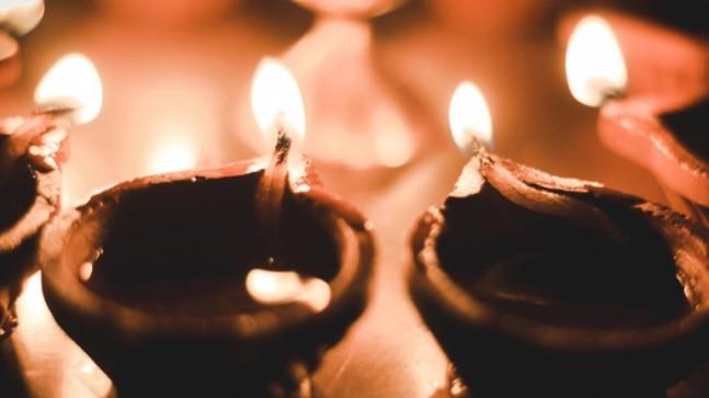 Varuthini Ekadashi 2021: Date, tithi and significance