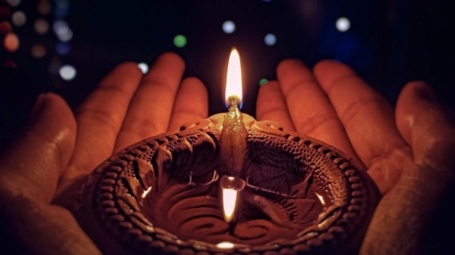 Vrishabha Sankranti 2021: Date and other significant details