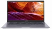 Top laptops that are stunning in looks and offer superior performance