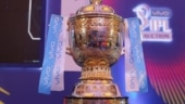 IPL 2021: Michael Atherton not sure if BCCI can stage remaining games- Will be 'tricky to reschedule'