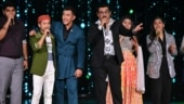 Amit Kumar didn't enjoy Indian Idol 12 Kishore Kumar special, was asked to praise everyone