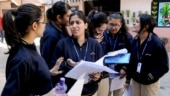CBSE examinations: Why most students want online tests